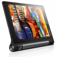 Lenovo Yoga Tablet 3 850M + LTE