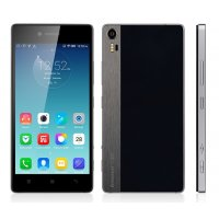 Lenovo Vibe Shot grey (Z90)
