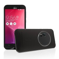 Asus Zenfone Zoom 64Gb Black
