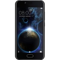 Doogee Shoot 2 (2+16Gb) Black