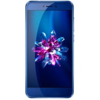 Huawei Honor 8 Lite 3/16Gb Blue