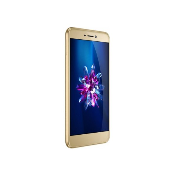 Honor 8 Lite 3/16Gb Gold