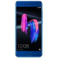 Honor 9 6/64Gb Blue