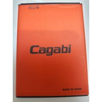 Аккумулятор Vkworld Cagabi One (2200mAh)
