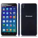 Lenovo S850 Dark blue
