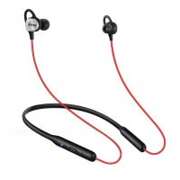 Наушники Meizu EP-52 Bluetooth Sports Earphone