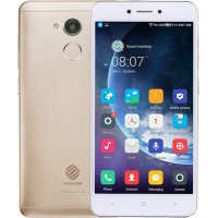 China Mobile A3S 2/16GB Gold
