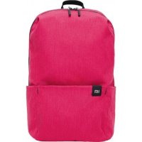 Рюкзак Xiaomi Mi Colorful Small Backpack Pink