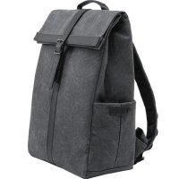 Рюкзак Xiaomi RunMi 90 Grinder Oxford Backpack Black