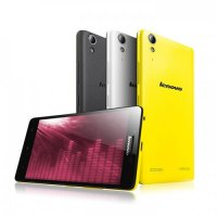 Lenovo K3 (K30-w) yellow