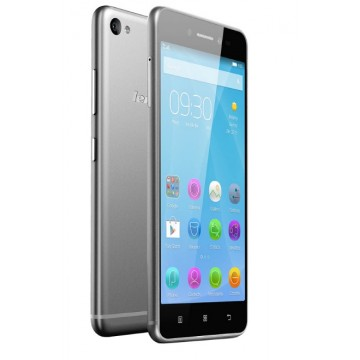 Lenovo S90-t Graphite Grey